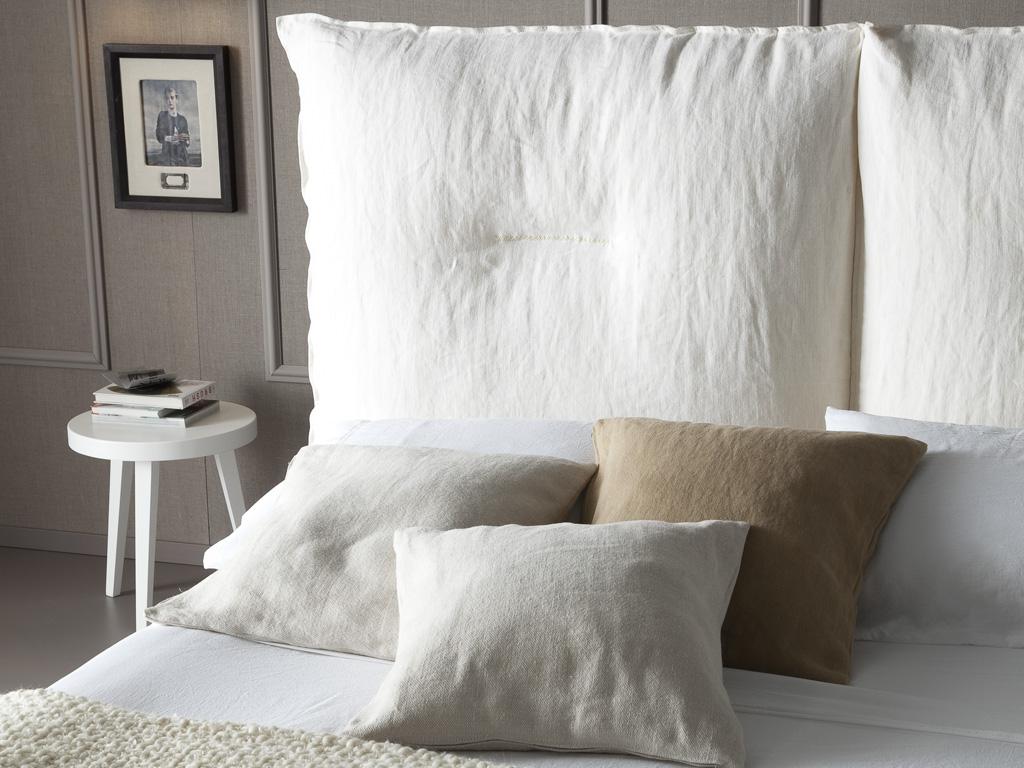 Tavolo arte povera mondo convenienza - Cuscini spalliera letto ...