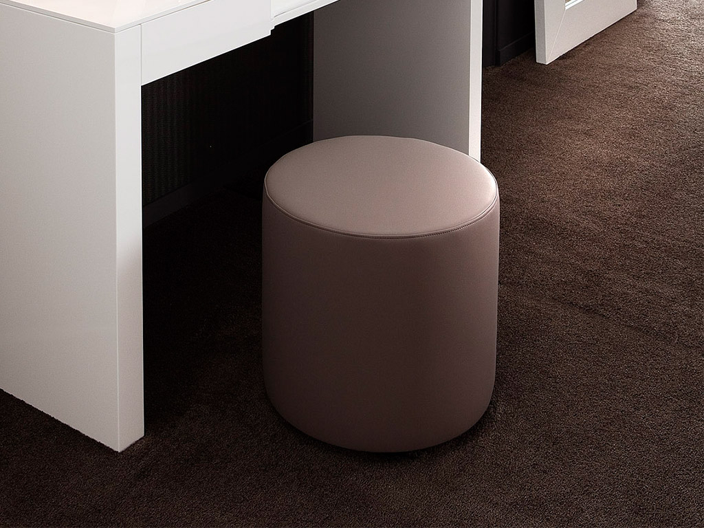 Pouf design with pouf moderni - Pouf letto ikea prezzo ...