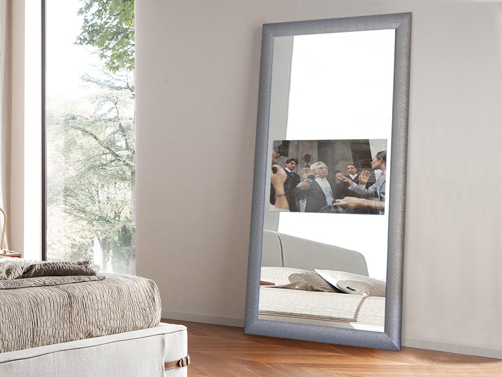 Centro convenienza divani - Specchio da camera ...