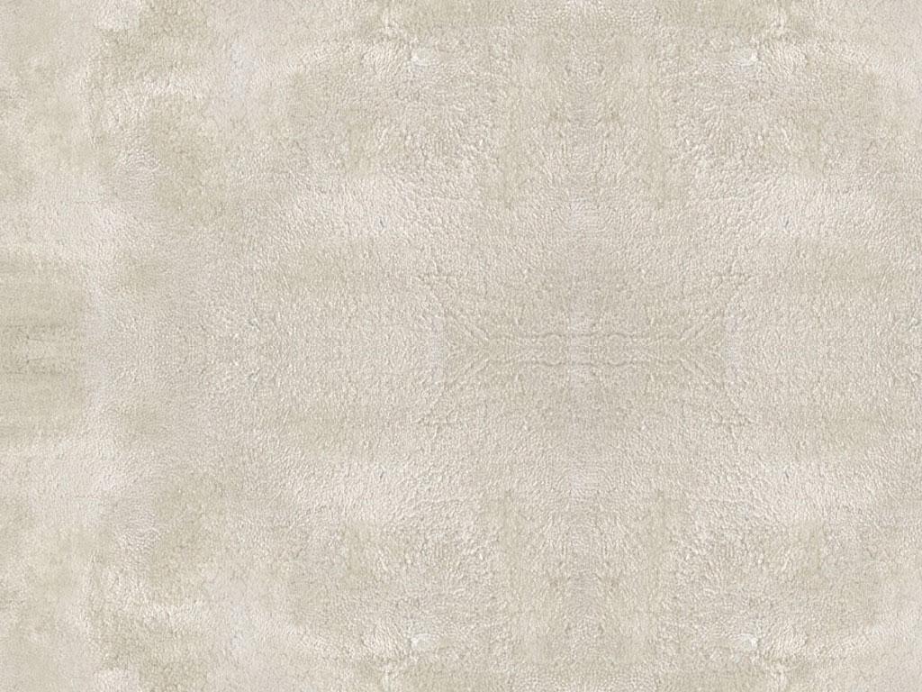 Tappeto grigio tortora idee per il design della casa - Tappeti classici per camera da letto ...