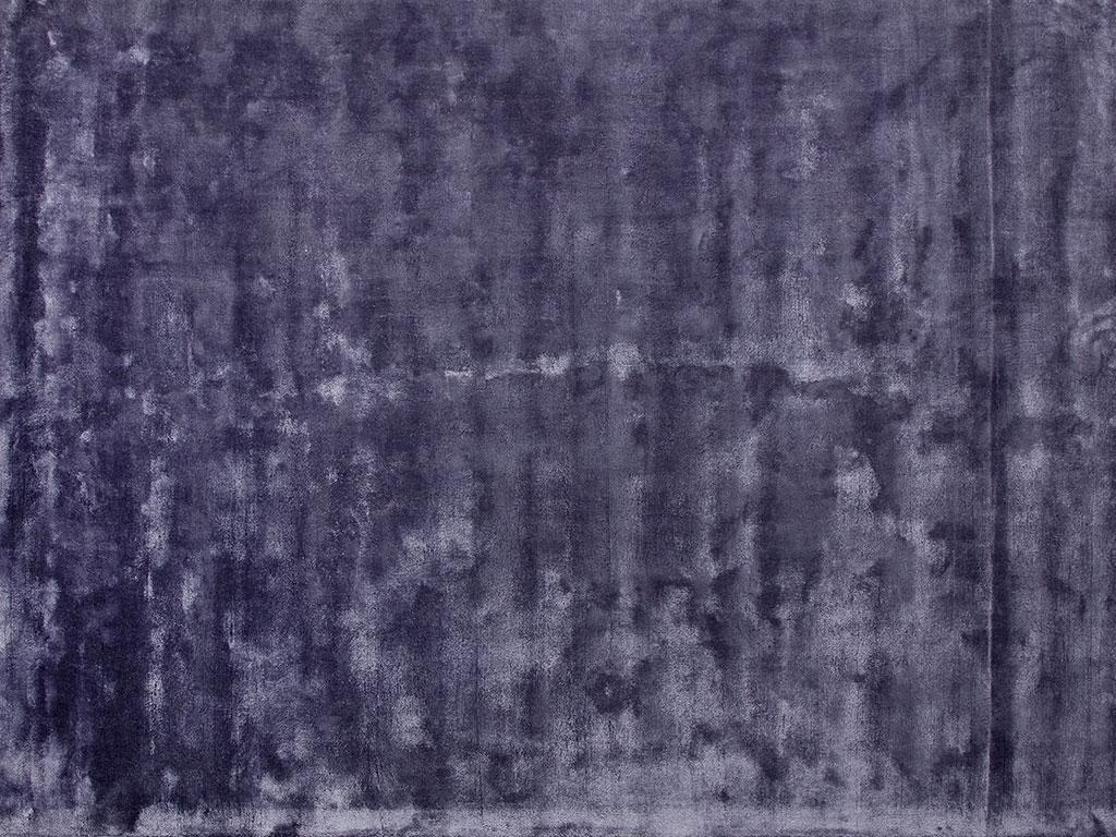 Nairobi chaarme - Tappeto moderno grigio ...