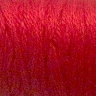 108 Rosso vivo
