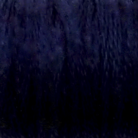 117 Blu notte