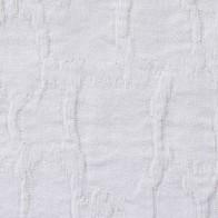 Rettile Bianco