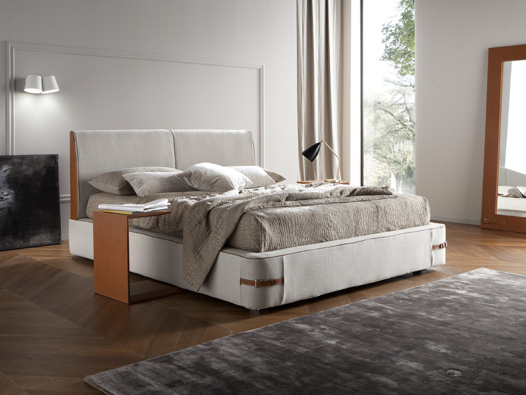 Stunning arredo camera da letto dwg gallery design - Camera da letto ...
