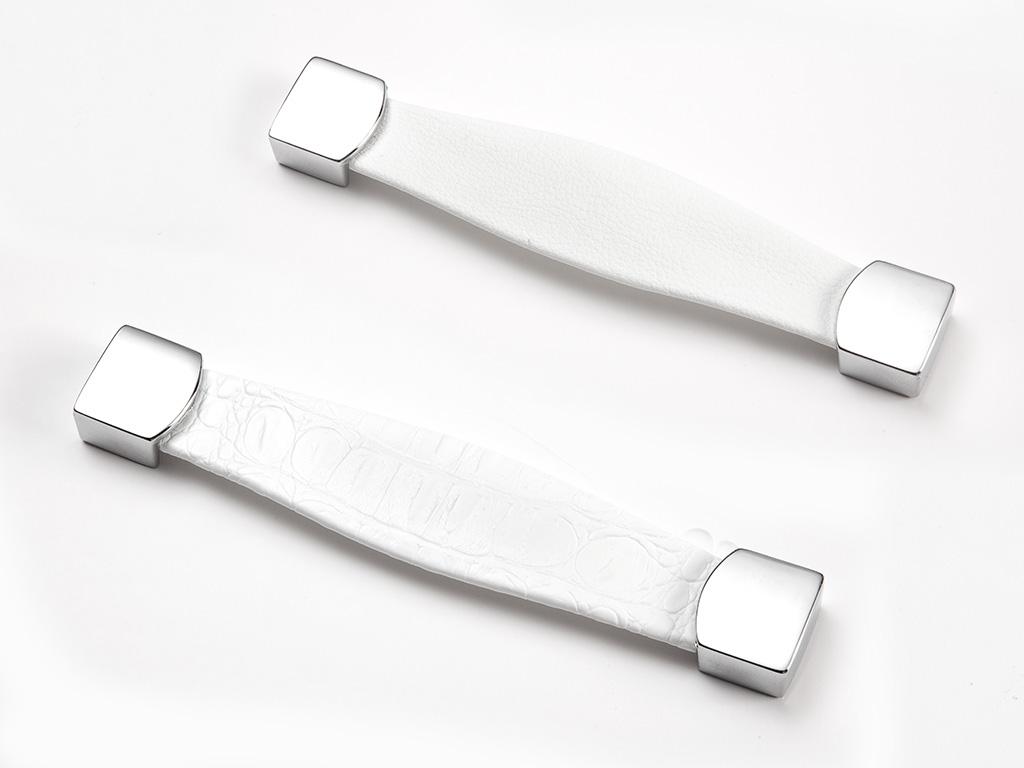 Maniglie design per arredamento camera da letto by chaarme for Maniglie arredamento