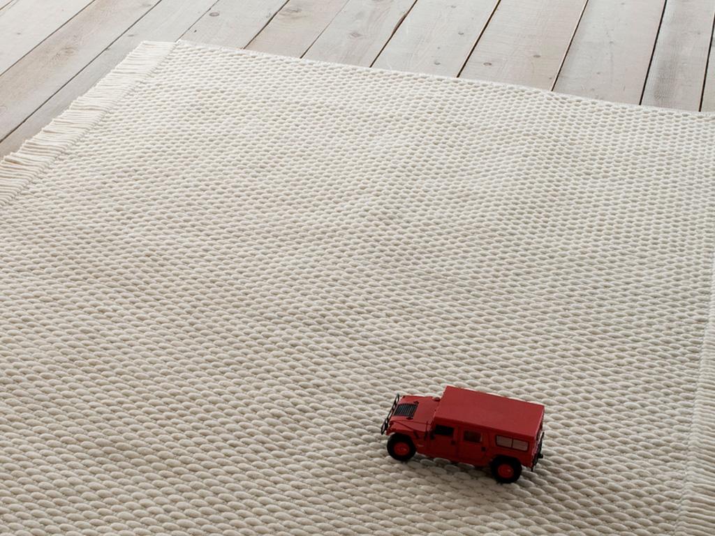 Tappeto design bagno 3 tutto su ispirazione design casa - Tappeti ikea bagno ...